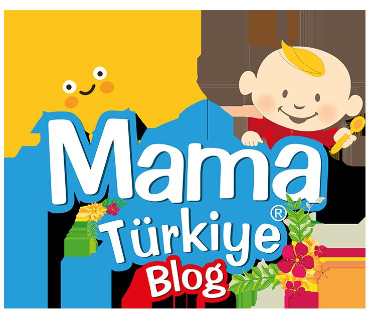 Mamatürkiye Blog